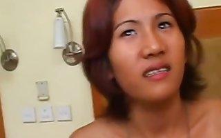 thai bush-leaguer assfuck round bbc