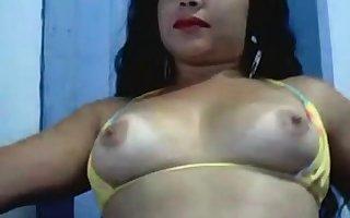 Caiu na get on Edineia Ribeiro carmo achieve paranaiba videotape 21