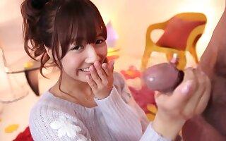 TEK-067 Nobles Blow the gaff Mikami YuA