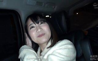 FHD 藤江史帆 - 新・絶対的美少女、お貸しします。 ACT.81 藤江史帆 21歳。[CHN-156]